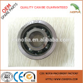 Peças da máquina 8048511-2RS rolamento de esferas lubrificado rolamento de esferas de alta qualidade