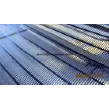 Geogrid Price Soil Stablization PP Uniaxial Geogrid