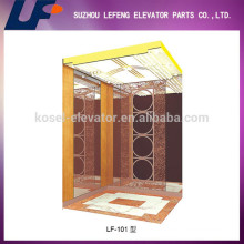 used passenger elevators
