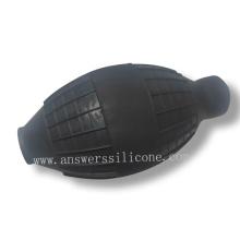 Медицинский силиконовый шарик для дренажа ран отрицательного давления