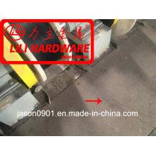 Fil de températures d'huile / Fil d'acier / Fil d'acier à ressort / Usine de fil de ressort