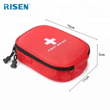 Medical Emergency Survival Outdoor Pouch