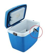 Lowest Price solar powered portable vaccine refrigerator