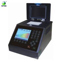 Equipamiento médico PCR estándar MG108 +