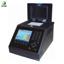 PCR&peltier-based thermal cycler PCR machine L96+Y for sale