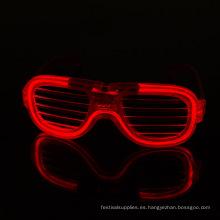 gafas de fiesta locas