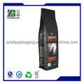 Hersteller Pet Food Packaging 8 Side Sealed Zipper Tasche
