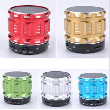 2016 Wireless Microphone Bluetooth Speaker for PC
