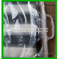 High Quality UV Protection Plastic Balcony/plastic children balcony protection net
