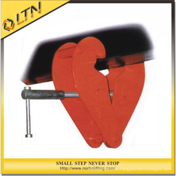 Lifting Beam Clamp (BC-WA)