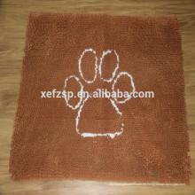 manta para perros alfombra para dormir manta para perros resistente al agua