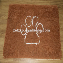 собака коврик спальный коврик водонепроницаемый собака ковер