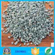 zéolite pour l'industrie aquacole