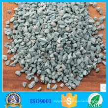 zeolite for aquaculture industry