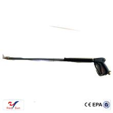Heißer Verkauf 3600PSI Kaltwasserspritzpistole 250 Bar
