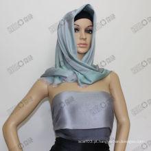 Lenço da Turquia HTC392-10