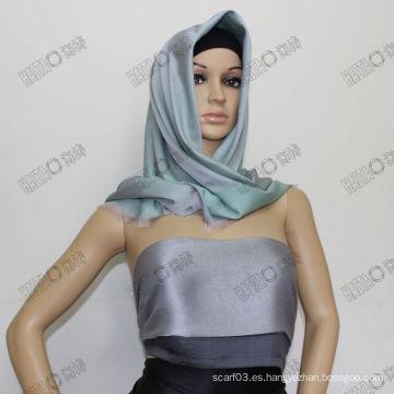 Pañuelo de Turquía HTC392-10