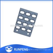 Продукция для защиты пробивки с ЧПУ Дверная кольцевая доска