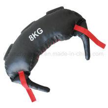OEM Ox Horn Fitness Power Training Bulgarian Bag Sandbag