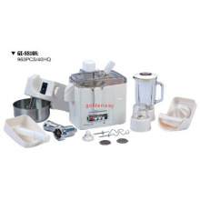 10 IN 1 FOOD PROCESSOR,FOOD BLENDER,WITH KITCHEN FOOD MIXER