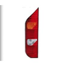 Pièces de rechange pour bus léger à LED pour Daewoo HC-B-2087