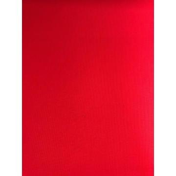 100% Polyester Bed Sheet Mini Matt Fabric