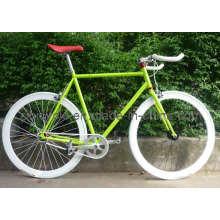 700c Single Speed Bike Fixed Gear Bicycle