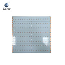 Long LED Tude PCB boards