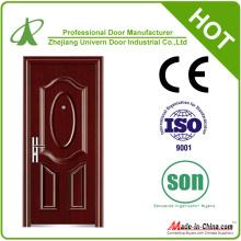 Main Security Steel Door (YF-S10)