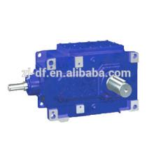 Elektrische Schiebetor-Motoren