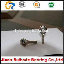 SA35ES bearing rod end bearing SA35ES