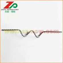 Guaranteed good quality tungsten wire D1806