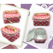 Keep Food Warm USB Lunch Box, Beautiful, Comfortable and Fashionable