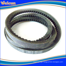 Cummins Engine Part V28 Fun Belt 178578