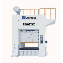 Máquina de Pressão de Poupança de Energia de Alta Eficiência (APH60)