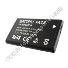 Samsung Camera Battery BH130LB
