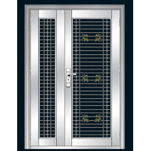 Stainless Door (FXSS-008)