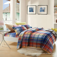 super soft 220gsm printed wholesale flannel sheet blanket