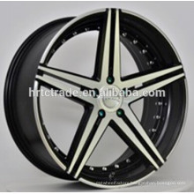 car wheels rim
