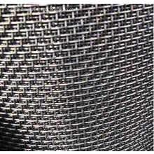 Twill Square Woven Wire Mesh Factory Price
