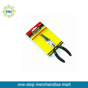 Rotary Hole Punch Plier