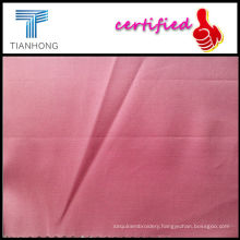 98% Cotton 2% Spandex Dyeing Poplin Fabric/Stretchable Poplin Fabric/Cotton Spandex Fabric
