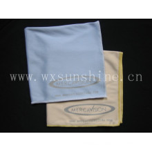Microfiber Cleaning Cloth (SS-010)