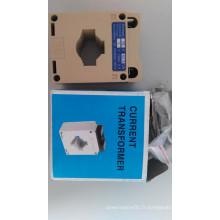 Msq-40-I Série CE Certification Transformateur de courant