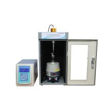 Disrupteur ultrasonique de cellules de lyse de cellules multiples avec l'affichage d'affichage à cristaux liquides, mélangeur ultrasonique d'homogénisateur de laboratoire bon marché à vendre
