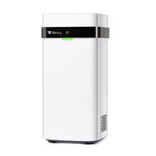 2020 Air purifier Portable Airdog X5 Hot Sale Large Smart Home Wifi  HEPA plasma air purifier