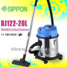 Household Wet & Dry Vacuum Cleaner BJ122-20L