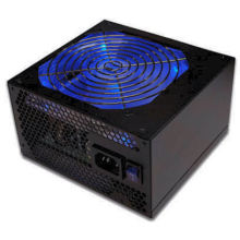 80PLUS DUAL FANS SERIES, MADE IN CHINA, KOSTENLOSES SAMPLE300-500W Computer Netzteil