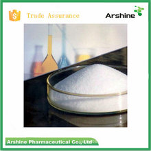Food Grade CMC Chemicals