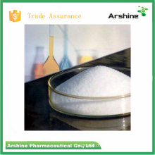 Food Products CMC Chemicals